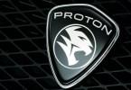 proton-logo_0.storyimage