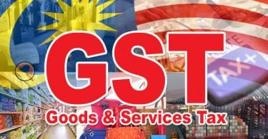 mole-GST-Malaysia_0