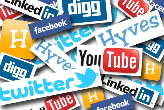 social-media-578x387