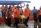 INDONESIA-MALAYSIA-SINGAPORE-ACCIDENT-AVIATION-AIRASIA