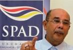 SPAD-chairman-Tan-Sri-Syed-Hamid-Syed-Albar-Custom-crop