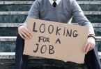 Youth-unemployment.storyimage