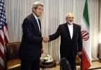 iran-EU.storyimage