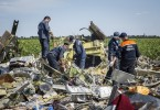 mh17-rebels-air-crash-investigation-evidence.storyimage