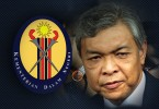 mole-Ahmad-Zahid-Hamidi-Ministry-of-home-affairs