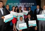 mpi-award.storyimage