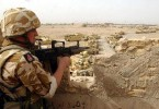 soldier UK.storyimage