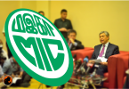 Zahid MIC.storyimage