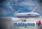 mole-MALAYSIA-AIRLINES-10_0