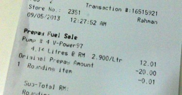 RON-97-petrol-May-9-e1368033288879-630x328
