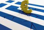 Is Greece heading for a default and a possible exit from the Euro zone?