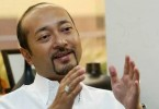 Mukhriz says his post is a responsibility entrusted by the prime minister and the people.