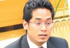 Khairy is confident the programme will succeed