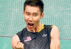 Lee_Chong_Wei