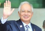 Najib-Tun-Razak1