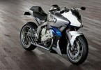 The Motorrad is one machine that will cost less.