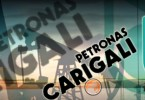 Petronas has accorded recognition to contractors in 15 categories.