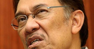 anwar-ibrahim-photos.storyimage