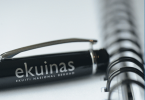 Ekuinas has six direct investments with a total committed capital of RM542.1 million