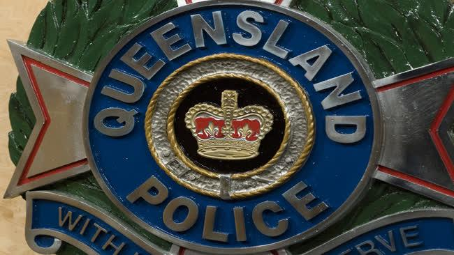 Police believe the offences may have been committed from 2002.