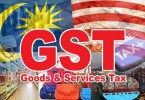 gst-646-1418982406.storyimage