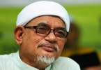 Hadi is expected to face some opposition in trying to defend his post.