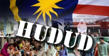 So far only PAS has been pushing for hudud's implementation.