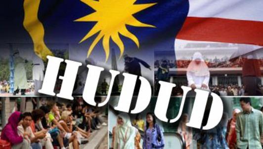 Hasil carian imej untuk hudud malaysia