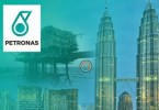 Deloitte says Petronas is expected to leverage on volume rather than margin.