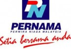 Pernama wants to make ,life easier for military personnel and their families.