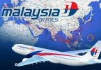 Under a restructuring plan, MAS will shed off about 6,000 of its estimated 20,000 employees.