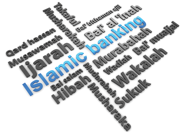 islamic finance Islamic finance has grown rapidly, even though it is still a small share of the global financial market the islamic banking segment has increased its penetration in many international monetary fund (imf) member countries it has become systemically important in asia and the middle east, while the global issuance of sukuk.