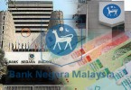 mole-BNM-Bank-Negara-Malaysia