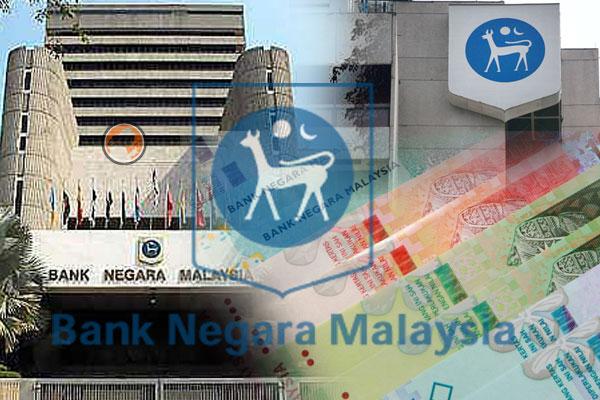 Bank negara forex exchange rate dubai investment properties sunset mall sims