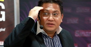 Nur Jazlan now says that hudud cannot be implemented if there is no high level understanding of it by Malaysians.