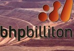 BHP Billiton, an Australian mining giant, paid for 60 government officials and others and their spouses to attend the Beijing Olympics.