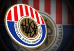 The EPF doesn't see the investment in 1MDB's bond as risky because it is fully guaranteed by the government.