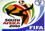 Sotuh Africa says the money was for CONCACAF and not a bribe.