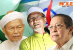 Hudud Aziz Wan Siang