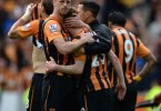 Hull are back in the Championship two years after being promoted. Photo by Getty Images