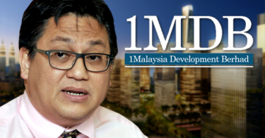 The PAC has decided not to wait for the auditor-general to complete its audit because of the many controversies linked to 1MDB.