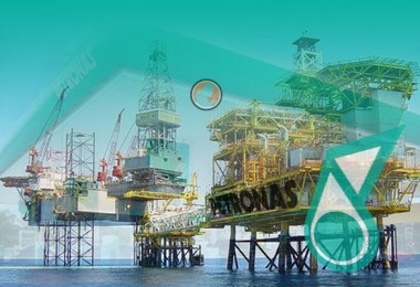 The national oil corporation is paying a dividend of RM26 billion to the Malaysian government this year compared to RM29 billion last year.