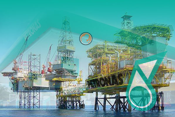 Low Gas Prices >> Petronas pre-tax profit falls by 38% in Q1 | The Mole