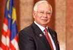 Najib talks about the many success stories since the first 5-year Malaysia Plan.