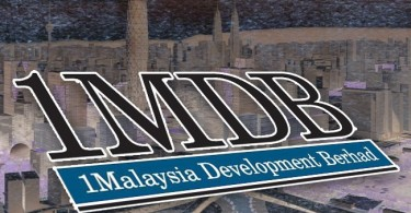 1MDB owns 13 power plants and also desalination facilities in five countries.