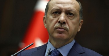 Erdogan was prime minister from 2003 to 2014 before becoming president and the election results will most likely scupper all hopes of him making his political office more powerful.