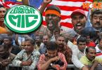 Fedup Indians