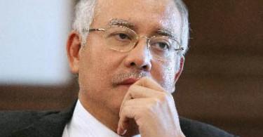 Malaysia-Prime-Minister-Najib-Abdul-Razak