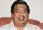 Mat Sabu failed miserably to retain his post as PAS deputy president in the recent party election.