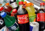 The world is spoilt for choice for sugary drinks.